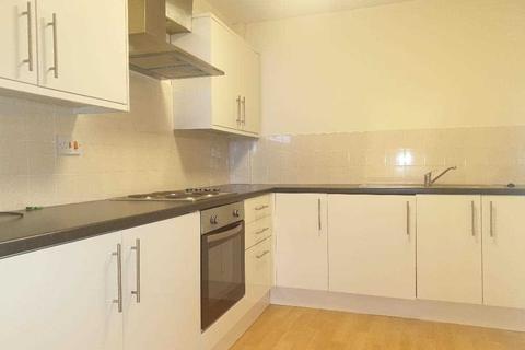 1 bedroom apartment to rent - Bank Apartments, Wolverhampton Street, Dudley