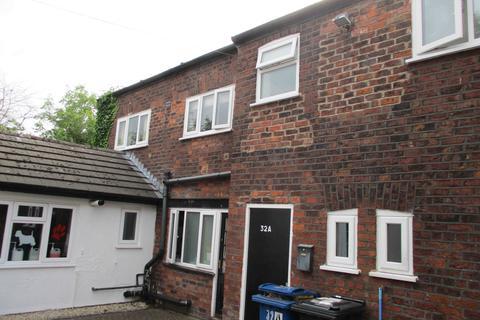2 bedroom flat to rent - Common Lane, Culcheth, Warrington, Cheshire, WA3