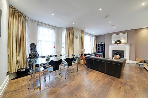 2 bedroom flat to rent - Melcombe Court, Balcombe Street, London, NW1