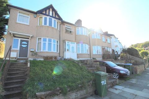 4 bedroom terraced house for sale - Donaldson Road, Shooters Hill, London, SE18