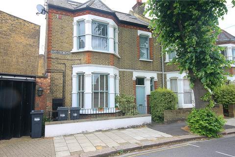 2 bedroom apartment for sale - Cranbrook Road, London, W4