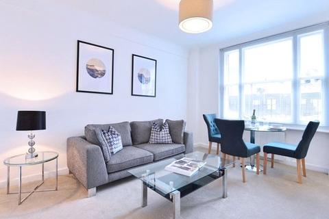 1 bedroom apartment to rent - Hill Street, Mayfair