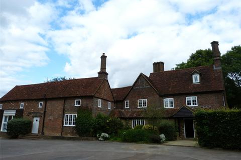 6 bedroom detached house to rent - Manor Farm, Studham, Dunstable, Bedfordshire