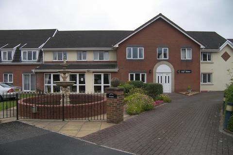 2 bedroom apartment to rent - Mason Close Freckleton Preston