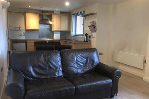 2 bedroom flat to rent - Velocity North, Leeds, , LS11 9BE