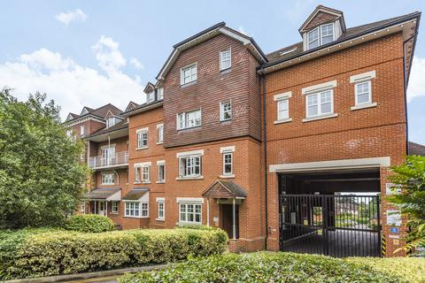 2 bedroom apartment for sale - Abingdon Court, 9 Heathside Road, Woking, Surrey, GU22