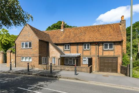 4 bedroom detached house for sale - Church Road, Shepperton, Surrey, TW17