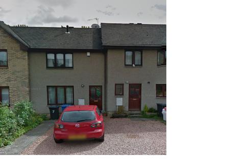 2 bedroom villa to rent - Seafield Close DD1