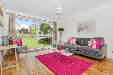 3 bedroom detached house for sale - Avontoun Park, Linlithgow