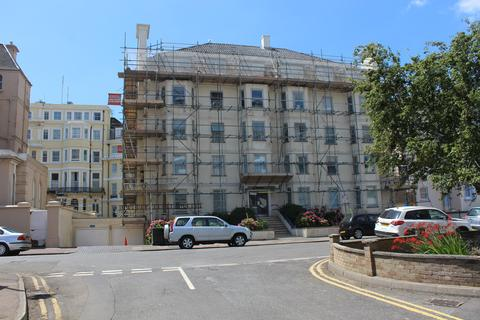 1 bedroom ground floor flat to rent - St Brelades, Trinity Place, Eastbourne BN21