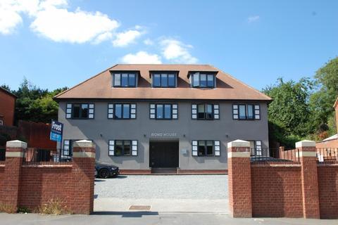 Studio to rent - Studio Flat, Chalfont St Giles, HP8