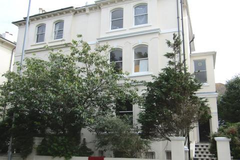 1 bedroom flat to rent - Dyke Road, Brighton