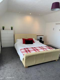 1 bedroom house share to rent - Grosvenor Road, Rugby, CV21 3LF