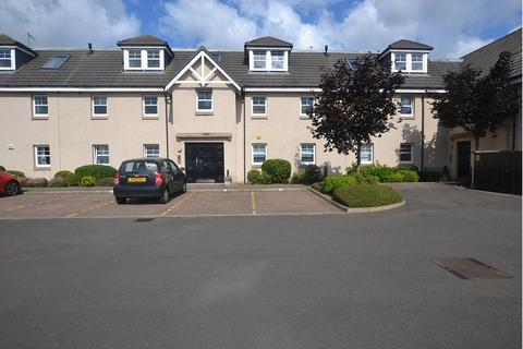 2 bedroom flat for sale - Cameron Toll Lade, Edinburgh.