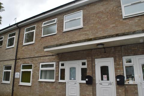 2 bedroom apartment to rent - Willow Court, Beverley, North Humberside, HU17