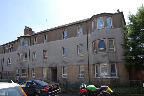 3 bedroom ground floor flat for sale - 0/2, 26 Riccarton Street Govanhill Glasgow G42 7NX