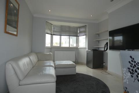 2 bedroom flat for sale - Croydon SE21