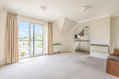 2 bedroom retirement property for sale - Farmoor, Oxford, OX2