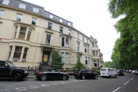 1 bedroom flat for sale - 2 Botanic Crescent, GLASGOW, G20 8QQ