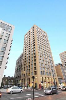 1 bedroom flat for sale - Roma Corte, 1 Elmira Street, London, SE13
