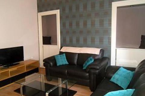 1 bedroom flat to rent - 16c Hill Street, 1FL, Aberdeen, AB25 2XY