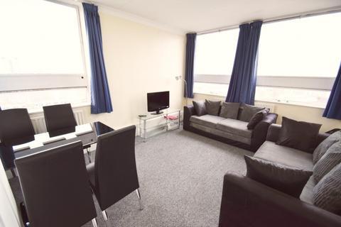 4 bedroom apartment to rent - 1 Harrowby Street,, Marylebone, LONDON W1H