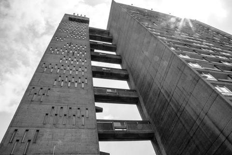 4 bedroom penthouse for sale - Balfron Tower, 7 St Leonards Road, London, E14