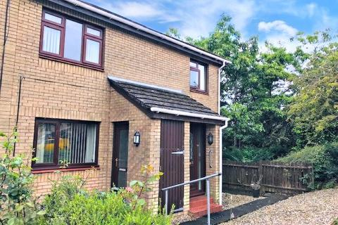 2 bedroom flat to rent - 14 Howth Drive, Glasgow, G13