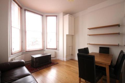2 bedroom apartment to rent - Lakeside Road, London, W14