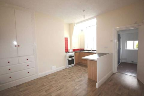 2 bedroom terraced house to rent - Audley Street, Ashton Under Lyne