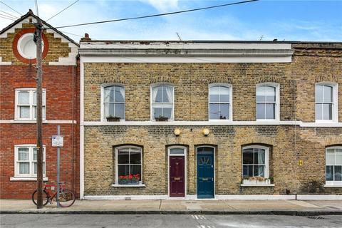 2 bedroom house for sale - Baxendale Street, London, E2