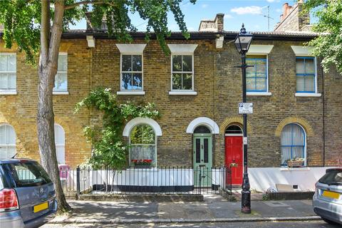 3 bedroom house for sale - Norman Grove, Bow, London, E3