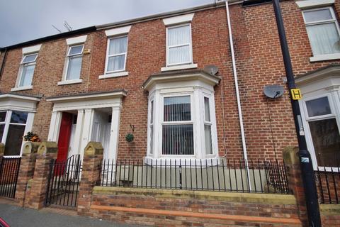 3 bedroom terraced house for sale -  Gray Road,  Hendon, SR2
