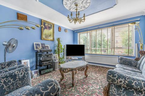 3 bedroom terraced house for sale - Stoughton Close, Kennington