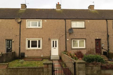 2 bedroom terraced house to rent - Fittick Place, Cove Bay, Aberdeen, AB12 3PJ