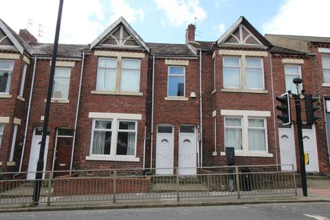 5 bedroom flat for sale - Station Road, South Gosforth, Newcastle upon Tyne, Tyne and Wear, NE3 1QD
