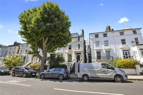 6 bedroom semi-detached house to rent - St. Augustines Road, Camden, London, NW1