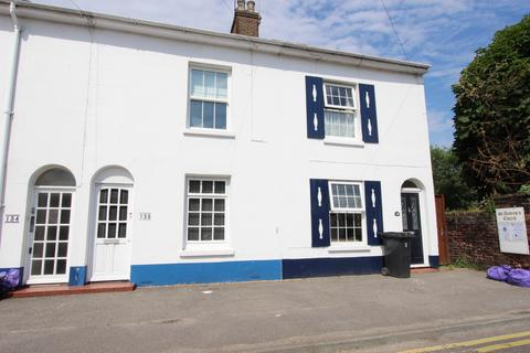2 bedroom house for sale - West Street, Deal, CT14