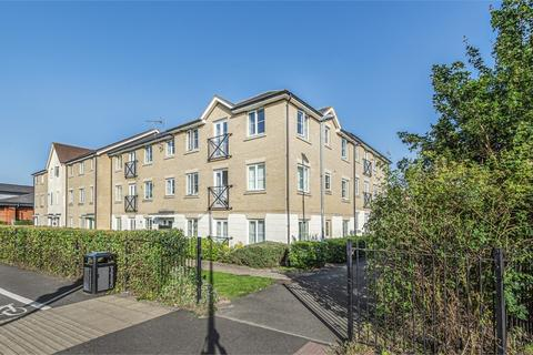 2 bedroom flat for sale - Burghley Way, Chelmsford, Essex