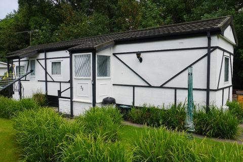 1 bedroom park home for sale - West Wickham