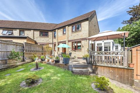 3 bedroom house for sale - Central Headington, Oxford, OX3