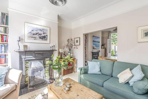 2 bedroom terraced house for sale - Mount Pleasant Crescent, Stroud Green