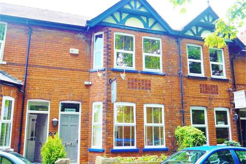 1 bedroom house share to rent - Longfield Terrace, Bootham, York