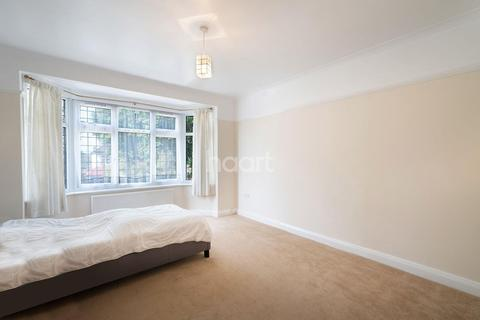 4 bedroom terraced house for sale - Green Lane, Streatham, London, SW16