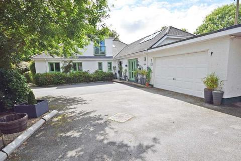 5 bedroom detached house for sale - Penzance, Cornwall