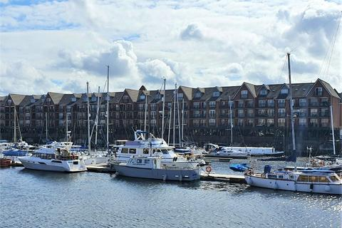 4 bedroom flat for sale - South Ferry Quay, Docklands, Liverpool, Merseyside