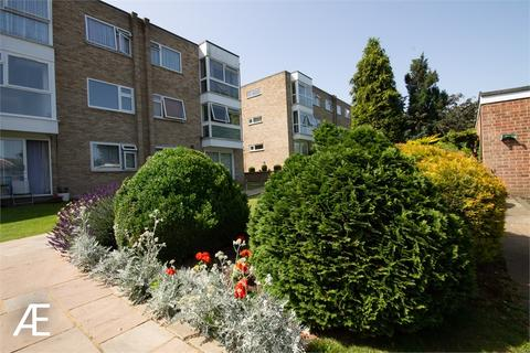 2 bedroom flat for sale - Cadogan Close, Beckenham, Kent