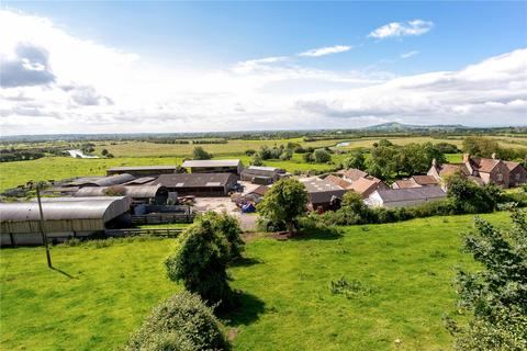 Farm for sale - Bleadon, Weston-super-Mare, BS24