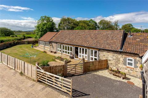 Farm for sale - Bleadon, Weston-super-Mare, BS24