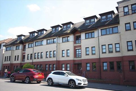 1 bedroom flat for sale - Old Shettleston Road, Shettleston, Glasgow